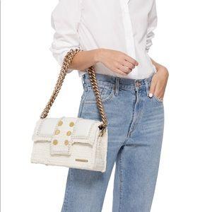 Kooreloo Bags - Kooreloo • Hollywood Babe Shoulder Bag